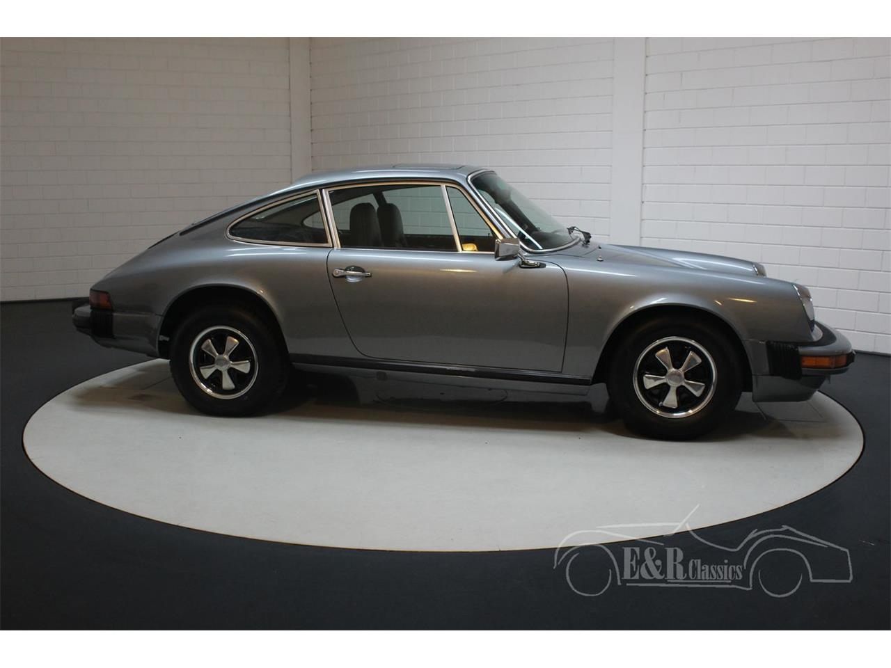 Large Picture of 1976 912E located in Noord-Brabant - $44,700.00 - Q66S
