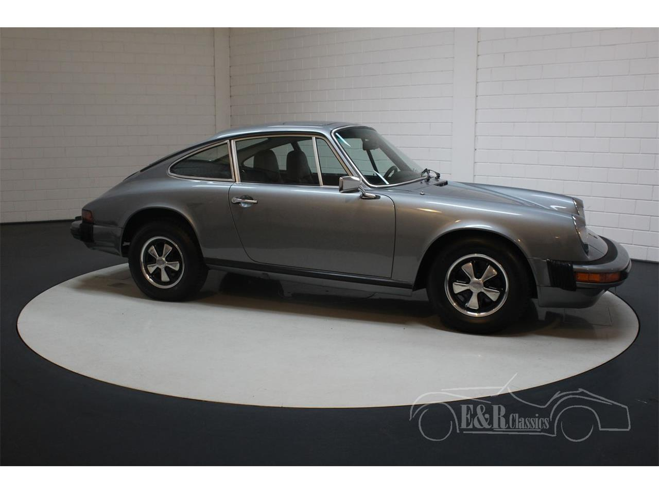 Large Picture of 1976 912E located in Waalwijk Noord-Brabant - $44,700.00 - Q66S