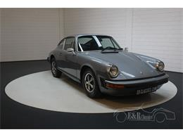 Picture of 1976 Porsche 912E located in Waalwijk Noord-Brabant Offered by E & R Classics - Q66S