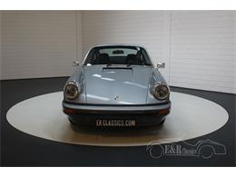 Picture of 1976 912E Offered by E & R Classics - Q66S