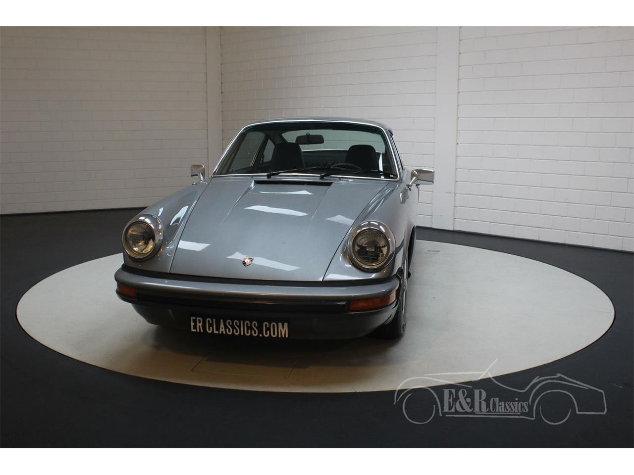 Large Picture of '76 912E located in Noord-Brabant - $44,700.00 - Q66S