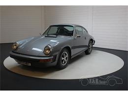 Picture of 1976 Porsche 912E - Q66S