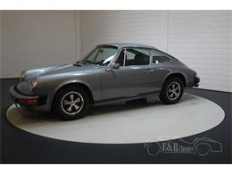 Picture of '76 912E located in Noord-Brabant - $44,700.00 Offered by E & R Classics - Q66S