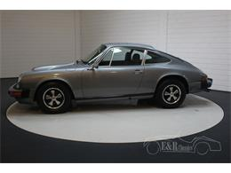 Picture of '76 912E Offered by E & R Classics - Q66S