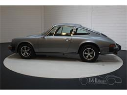 Picture of 1976 912E located in Noord-Brabant - $44,700.00 Offered by E & R Classics - Q66S