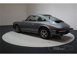 Picture of 1976 Porsche 912E located in Noord-Brabant - $44,700.00 - Q66S