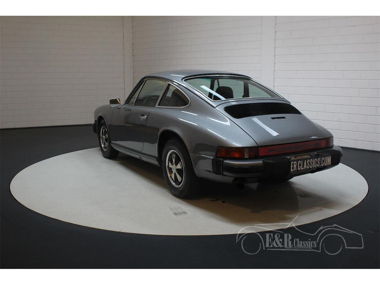 Large Picture of 1976 912E located in Noord-Brabant - $44,700.00 Offered by E & R Classics - Q66S