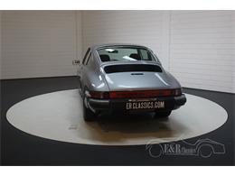 Picture of '76 Porsche 912E Offered by E & R Classics - Q66S