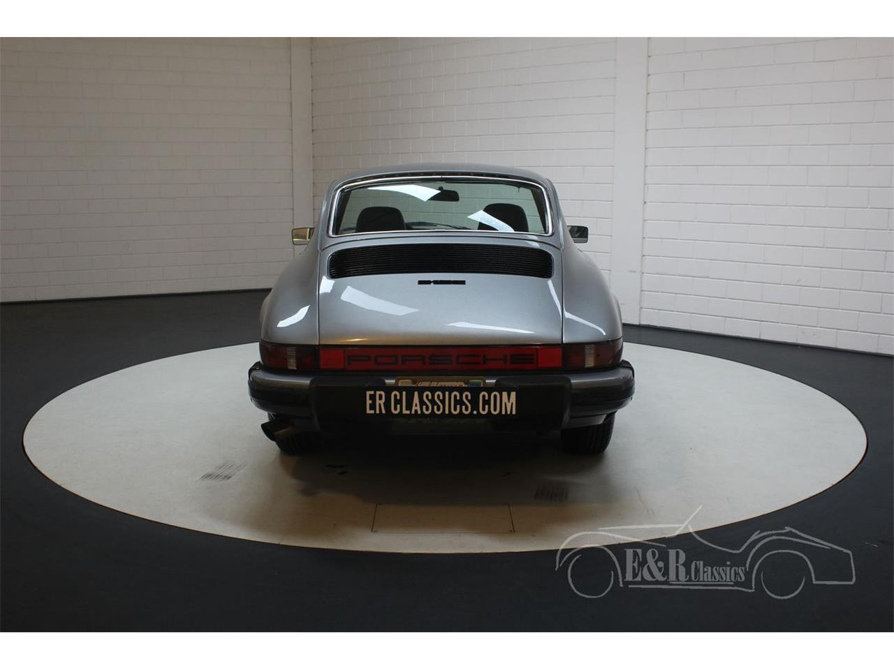 Large Picture of 1976 Porsche 912E located in Waalwijk Noord-Brabant - $44,700.00 Offered by E & R Classics - Q66S