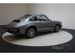 Picture of 1976 Porsche 912E located in Waalwijk Noord-Brabant - $44,700.00 - Q66S