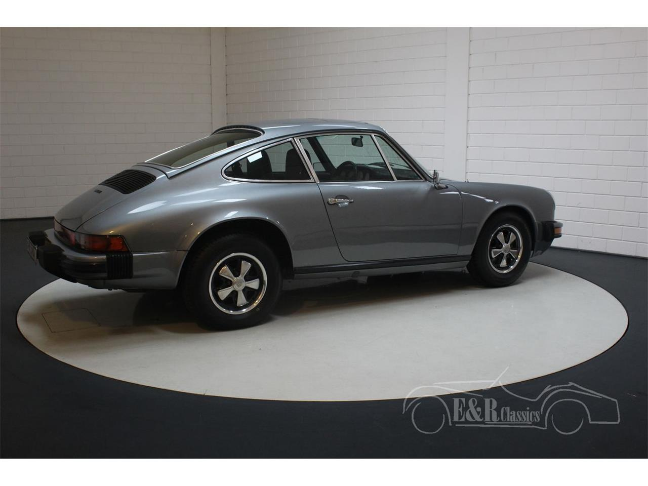 Large Picture of '76 Porsche 912E - $44,700.00 - Q66S