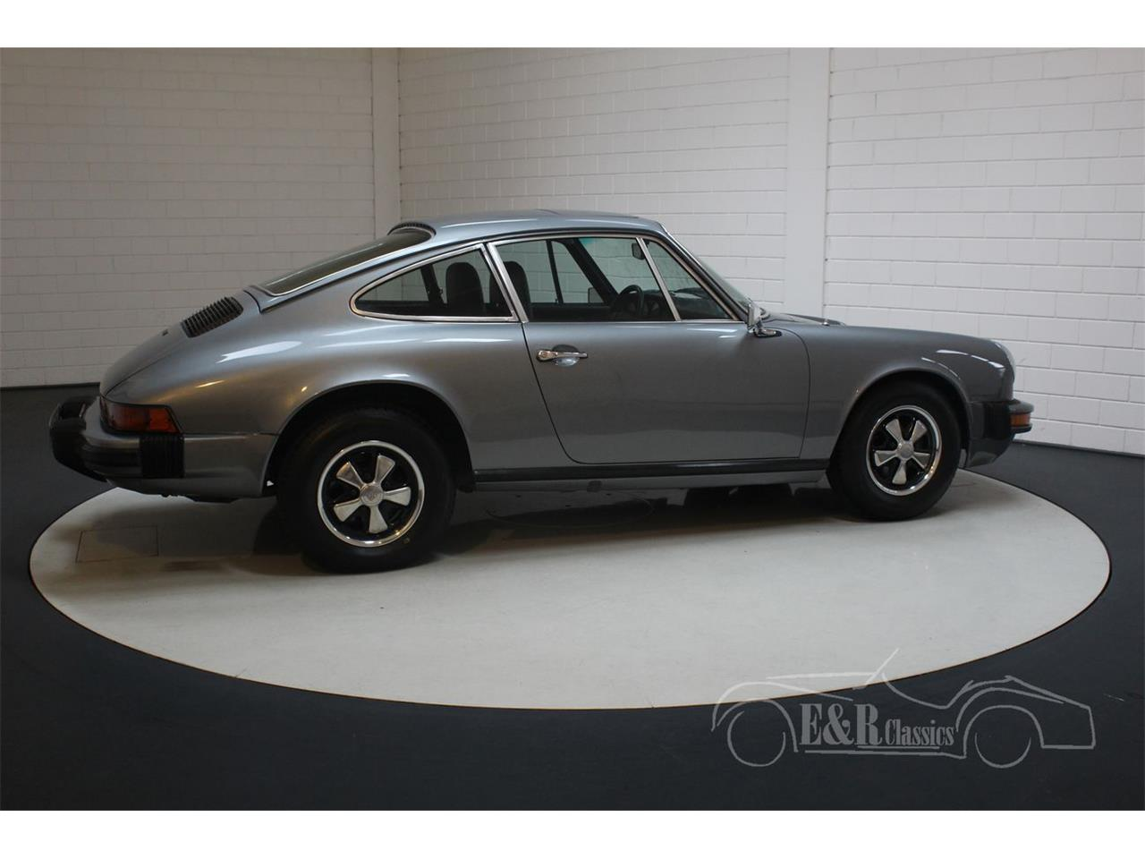 Large Picture of 1976 Porsche 912E located in Noord-Brabant - $44,700.00 - Q66S