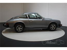 Picture of 1976 Porsche 912E - $44,700.00 Offered by E & R Classics - Q66S