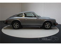 Picture of 1976 912E - $44,700.00 - Q66S