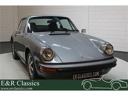 Picture of '76 Porsche 912E - Q66S