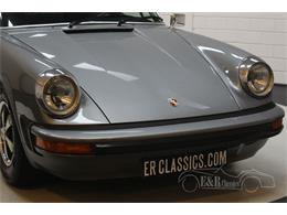 Picture of 1976 912E located in Noord-Brabant Offered by E & R Classics - Q66S