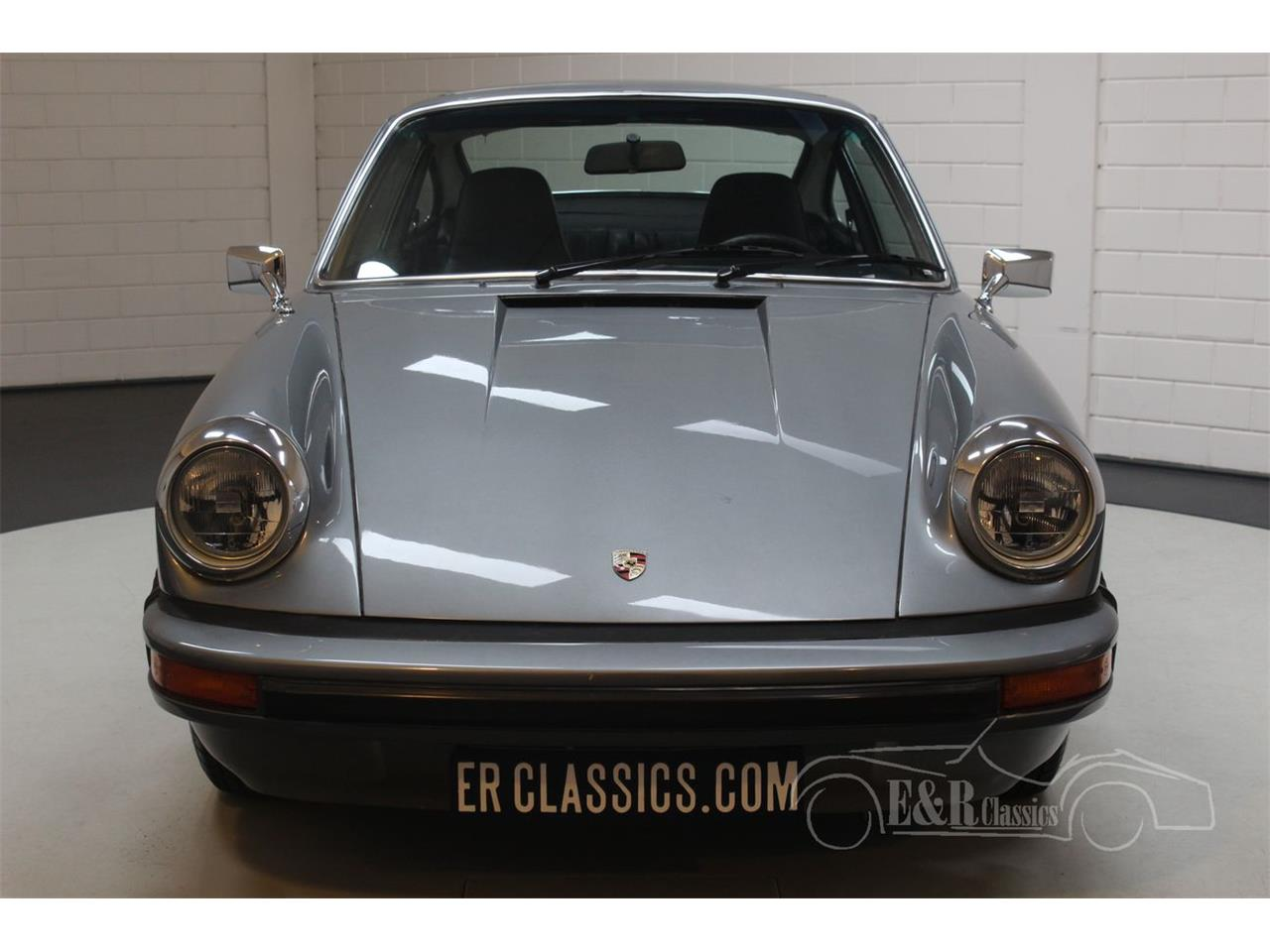 Large Picture of 1976 912E - $44,700.00 - Q66S