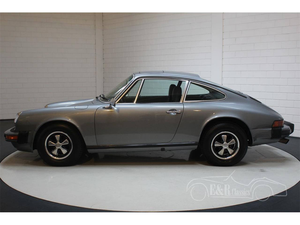 Large Picture of '76 912E located in Waalwijk Noord-Brabant - $44,700.00 Offered by E & R Classics - Q66S