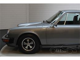Picture of '76 912E located in Waalwijk Noord-Brabant Offered by E & R Classics - Q66S