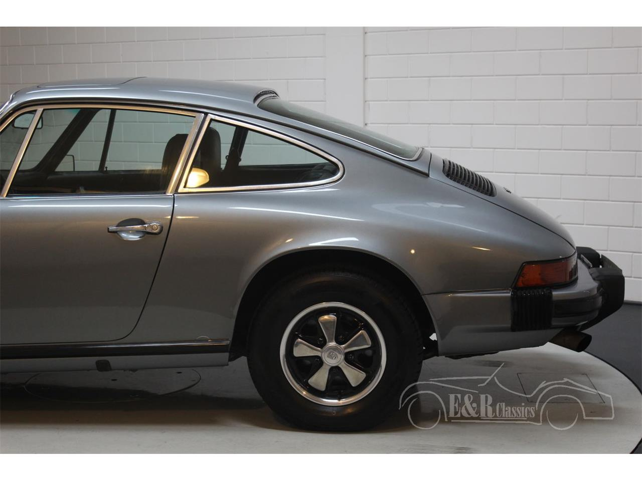 Large Picture of 1976 Porsche 912E located in Noord-Brabant - $44,700.00 Offered by E & R Classics - Q66S