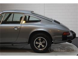Picture of 1976 Porsche 912E - $44,700.00 - Q66S
