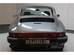 Picture of '76 912E - $44,700.00 Offered by E & R Classics - Q66S