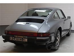 Picture of '76 Porsche 912E located in Waalwijk Noord-Brabant - $44,700.00 Offered by E & R Classics - Q66S