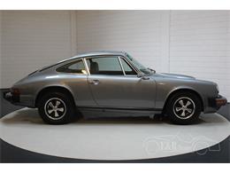 Picture of 1976 Porsche 912E Offered by E & R Classics - Q66S