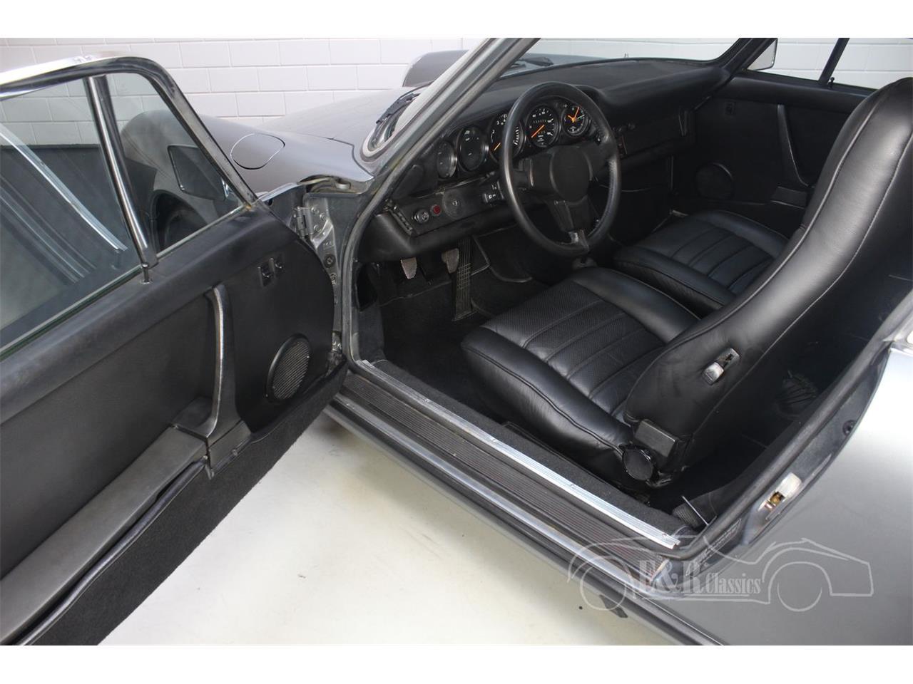 Large Picture of 1976 Porsche 912E located in Waalwijk Noord-Brabant - $44,700.00 - Q66S