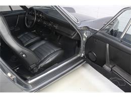 Picture of '76 Porsche 912E - $44,700.00 - Q66S
