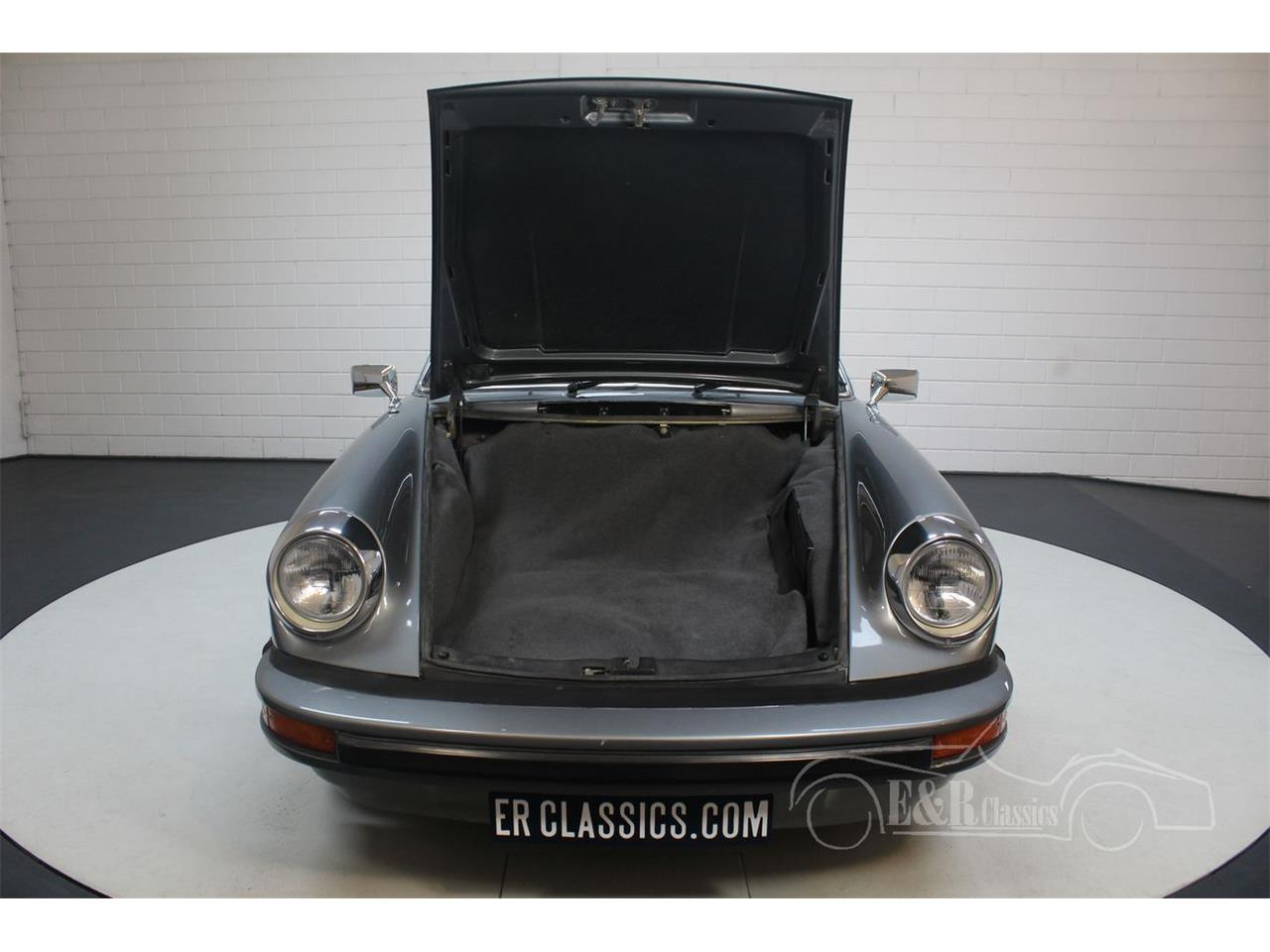 Large Picture of 1976 Porsche 912E located in Noord-Brabant Offered by E & R Classics - Q66S