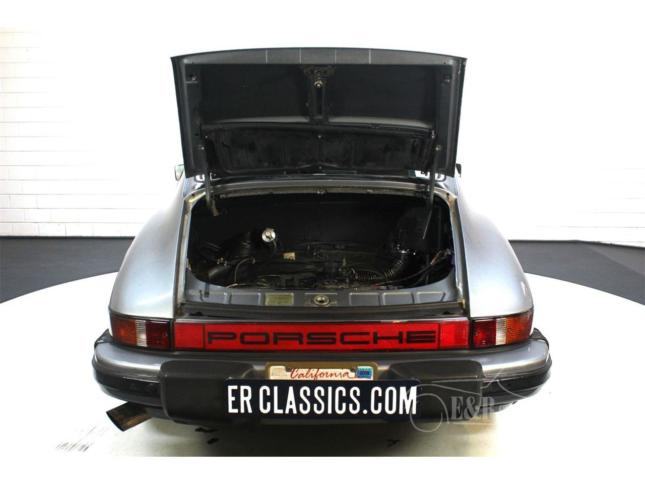 Large Picture of 1976 Porsche 912E - $44,700.00 Offered by E & R Classics - Q66S