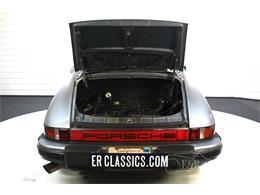 Picture of 1976 Porsche 912E located in Waalwijk Noord-Brabant - Q66S