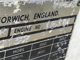 Picture of '71 Europa - Q5FW