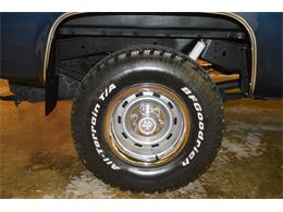 Picture of '84 Chevrolet K-10 - $19,900.00 Offered by L.R.A. Enterprises Auto Museum & Sales - Q66Y