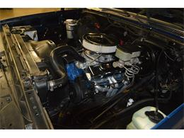 Picture of 1984 K-10 located in Pennsylvania Offered by L.R.A. Enterprises Auto Museum & Sales - Q66Y