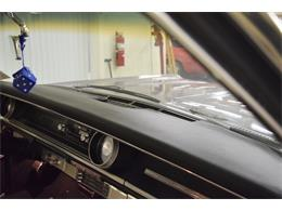 Picture of '65 Impala SS - Q673