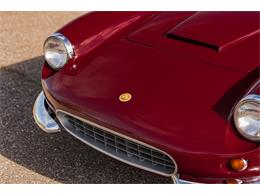 Picture of Classic 1963 3500GT - $175,000.00 - Q5FX