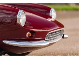 Picture of 1963 Apollo 3500GT - $175,000.00 Offered by LBI Limited - Q5FX