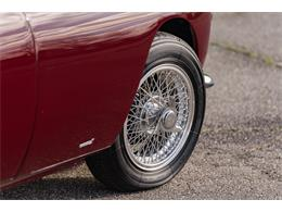 Picture of Classic 1963 Apollo 3500GT Offered by LBI Limited - Q5FX
