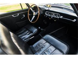 Picture of Classic '63 3500GT located in Pontiac Michigan Offered by LBI Limited - Q5FX