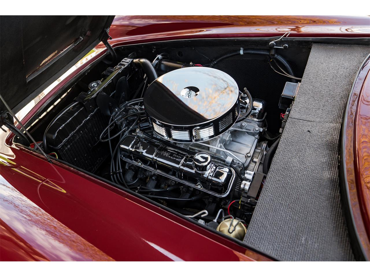 Large Picture of 1963 3500GT - Q5FX