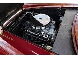 Picture of Classic 1963 3500GT Offered by LBI Limited - Q5FX