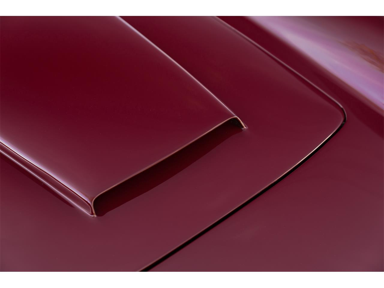 Large Picture of Classic '63 3500GT located in Pontiac Michigan - $175,000.00 - Q5FX