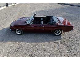 Picture of '65 Corvair - Q67E