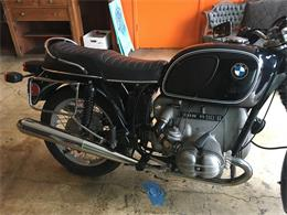 Picture of '75 Motorcycle located in California - Q67F