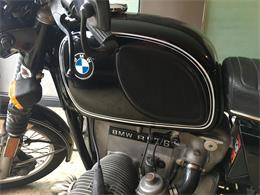 Picture of '75 BMW Motorcycle - $3,150.00 Offered by Classic Cars West - Q67F