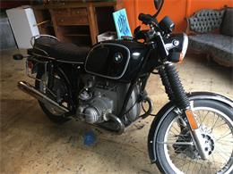 Picture of '75 Motorcycle Offered by Classic Cars West - Q67F