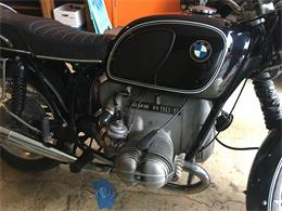 Picture of 1975 Motorcycle located in California - $3,150.00 - Q67F