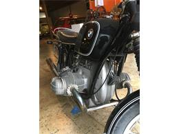 Picture of 1975 Motorcycle - Q67F